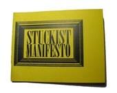 Stuckist Manifesto