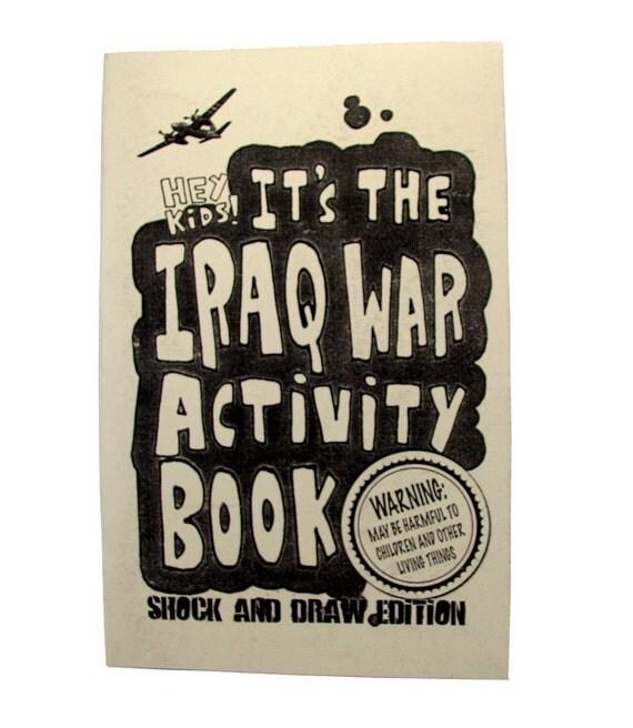 fiasco the american military adventure in iraq pdf