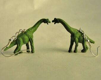 Tiniest Dinos
