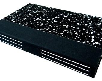 pitch black book