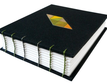 diamond book