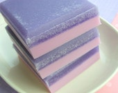 Girlfriend Gift. Sugar Scrub Bar Soap. SMOOCHES SUGAR SCRUB Bar Soap. Blend raspberry, blackberry coconut, Gifts for Mom, Love, Mom Gift