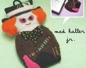mad hatter jr. (2GB usb flash drive)