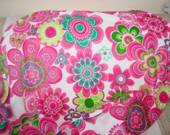 Luxuriously Soft Cozy Blanket