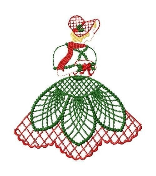 Stand Alone Lace Embroidery Designs : Fsl decorative butterfly free standing lace machine