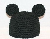 Custom order for bubbs2006  total of 25 assorted Mickey \/ Minnie hats
