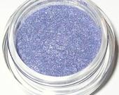 Amethyst Shimmer Mineral Eyeshadow