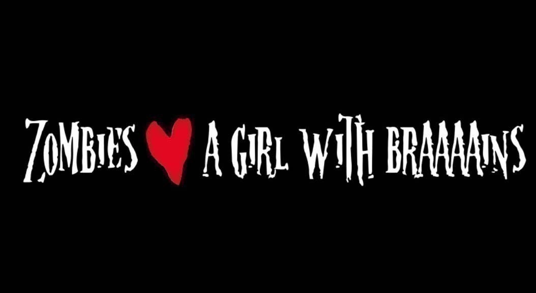 Cool Car Stickers For Girls Zombies love a girl withCool Car Stickers For Girls