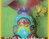 hAnD pAiNtEd EaStEr BuNNy eGG sPriNg buTTeRfLy hp fLoWeR dAiSy OrNaMeNt pRiM cHicK oRiGiNaL OFG