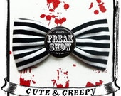 Freak Show Hair Clip