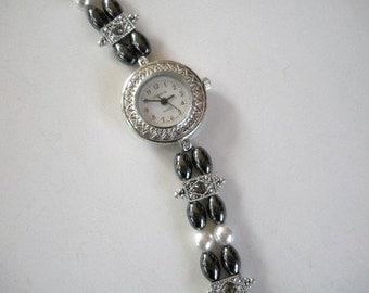 A Classy Watch