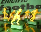 Vintage Electric Footbal Game