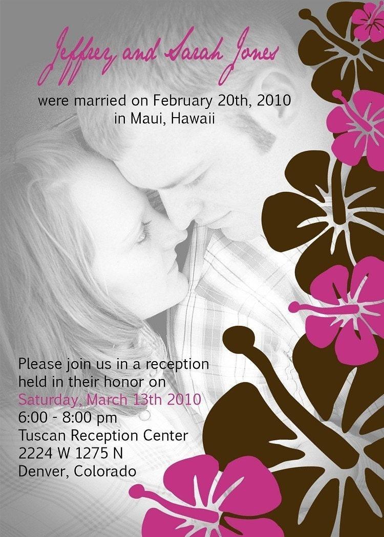 Samoan Wedding Invitations with nice invitations ideas