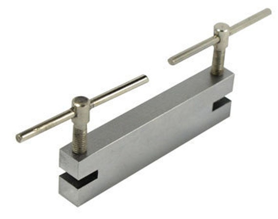 2 Size Hole Punch 1.5 & 2mm