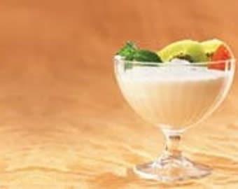 Viili Yogurt Starter Culture ORGANIC