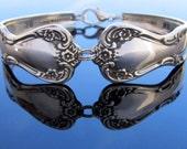 Spoon Bracelet Daybreak All Sizes
