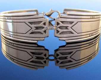 Spoon Bracelet (All Sizes) Friendship