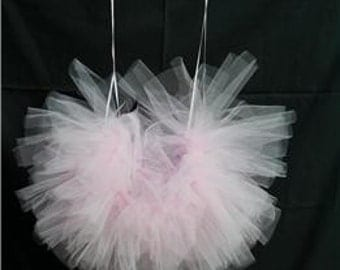 Princess Pink Tutu for ballet, dance and much more New