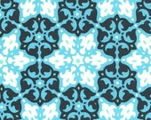 Amy Butler Mosaic River - 1/2 yd
