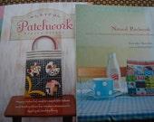 Suzuko Koseki: Natural Patchwork and Playful Patchwork