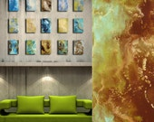 MIXERS Mix and Match Your Own Wall Art Collection BMC0B31