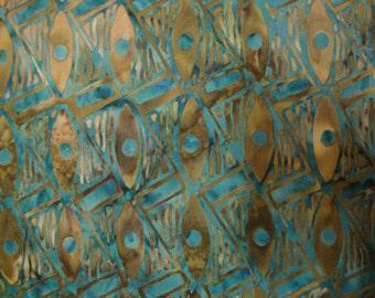 timeless treasures tonga batik CLEARANCE