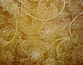 timeless treasures tonga batik - CLEARANCE