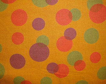 frippery CLEARANCE @ 3.00 A YARD