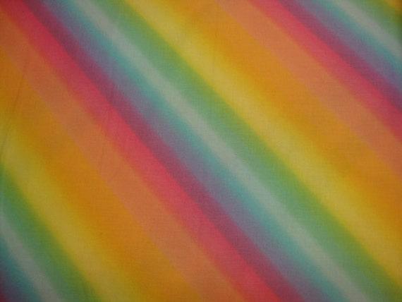 Rainbow Pastel-sale