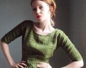 The Spring Hope Pocket Dress
