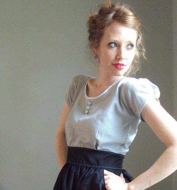 The Girl Friday Pocket Dress