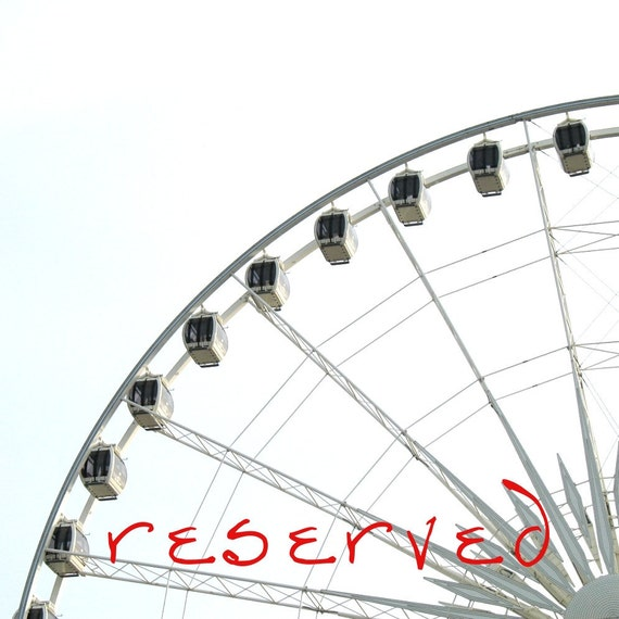 Reserved for micaelawood