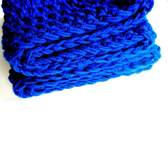 Reserved for Hiranii Newborn Photo Prop, Blue, Blanket, Mat