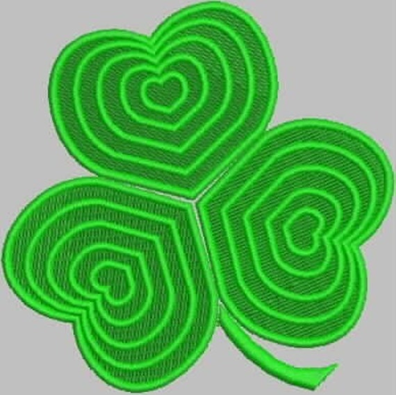 singles in shamrock Meet christian singles in shamrock, texas online & connect in the chat rooms dhu is a 100% free dating site to find single christians.