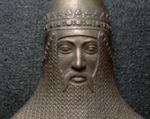 Edward Prince of Wales - The Black Prince