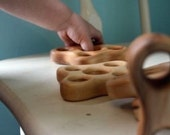 Wood Toy assortment for you