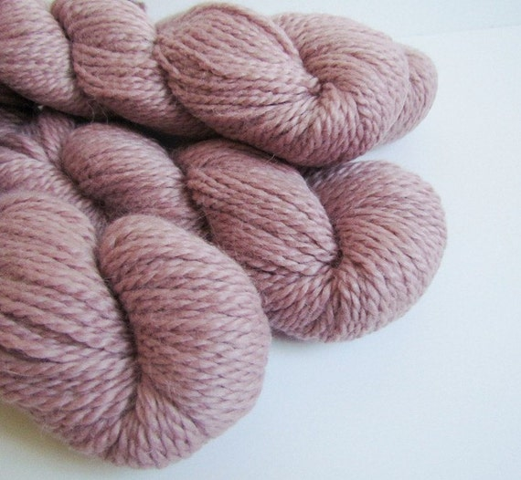 Knitting Rose Yarns : Rose yarn skeins knitting dusty plymouth baby