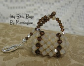 Itty Bitty Bag By Morninglow 145.184