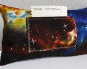 Tooth Fary Pillow-Cosmos