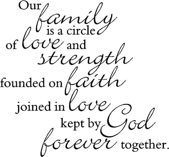 2080+ A Circle Of Strength And Love Svg Files Popular SVG File