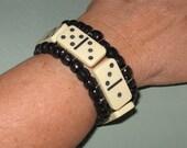 FuNkY Domino Bracelet