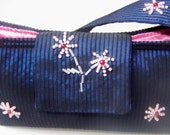 SALE-Valerie evening clutch bag