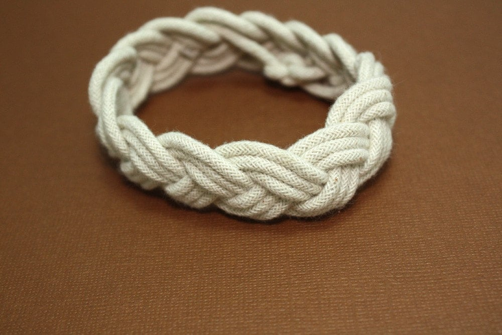 braided string bracelets - photo #47
