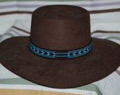 Hat Band (Native American)
