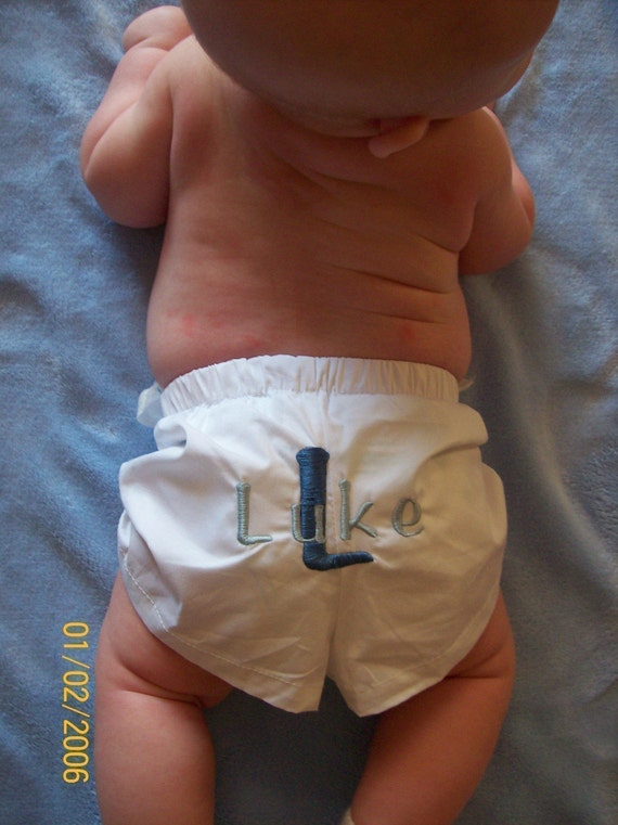 Find great deals on eBay for baby boy underwear. Shop with confidence.
