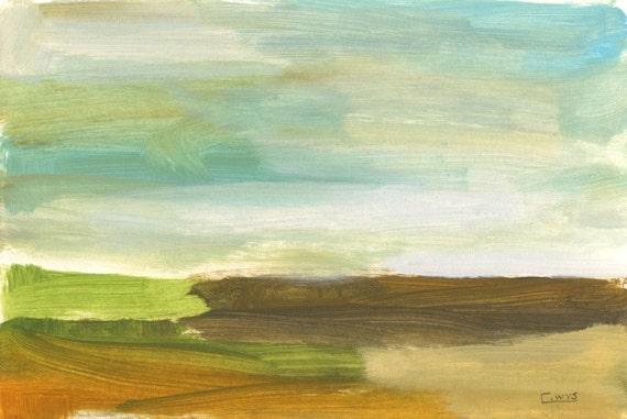 Landscape 292 - SALE