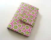 Pink e-reader Kindle Fire Cover Stand Made to order