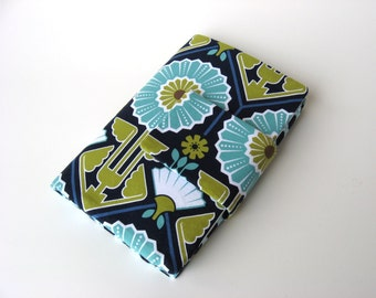 Kindle Fire Cozy Stand in Navy Ready to ship