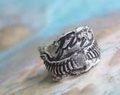Inspirational Silver Gift, Inspirational Jewelry, Gift for Men, Ring for Men, Mens Ring, Silver Ring for Men, Jewelry 8 9 10 11 12 13 14 15