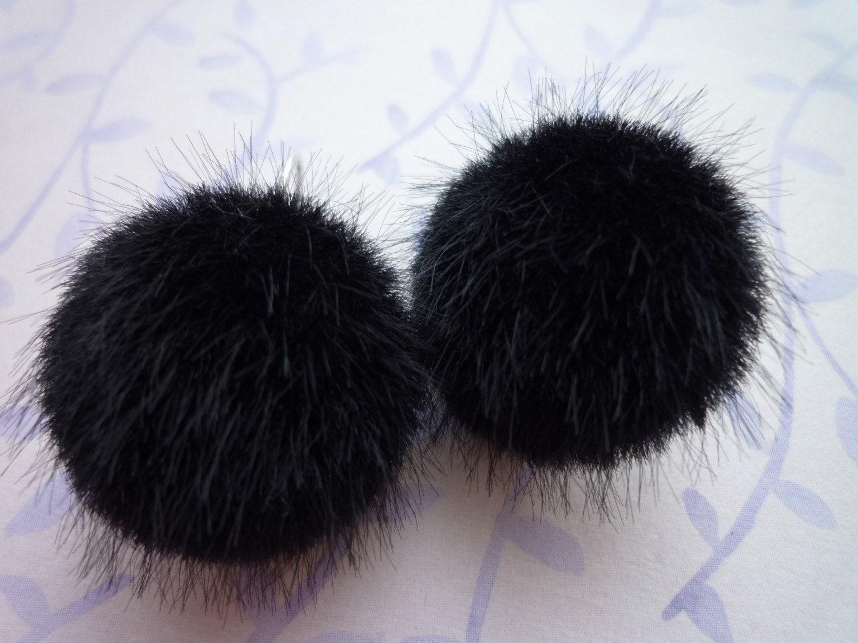 Hairy balls photos 1